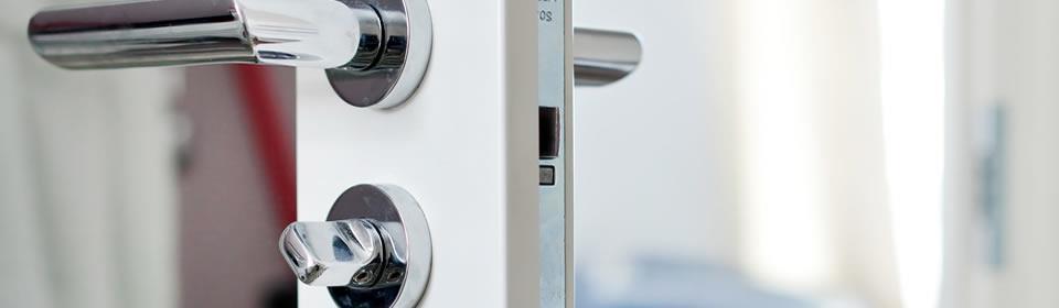 deurslot vervangen Geldermalsen